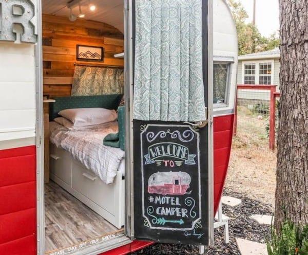camper-motel-2
