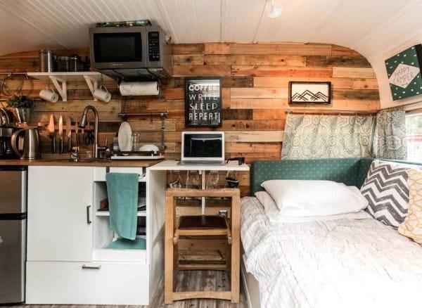 camper-motel-8
