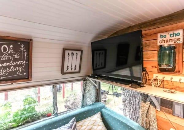 camper-motel-8a