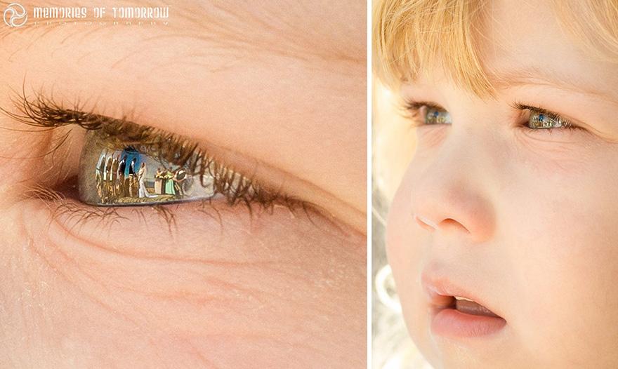 eye-reflection-wedding-photography-eyescapes-peter-adams-1
