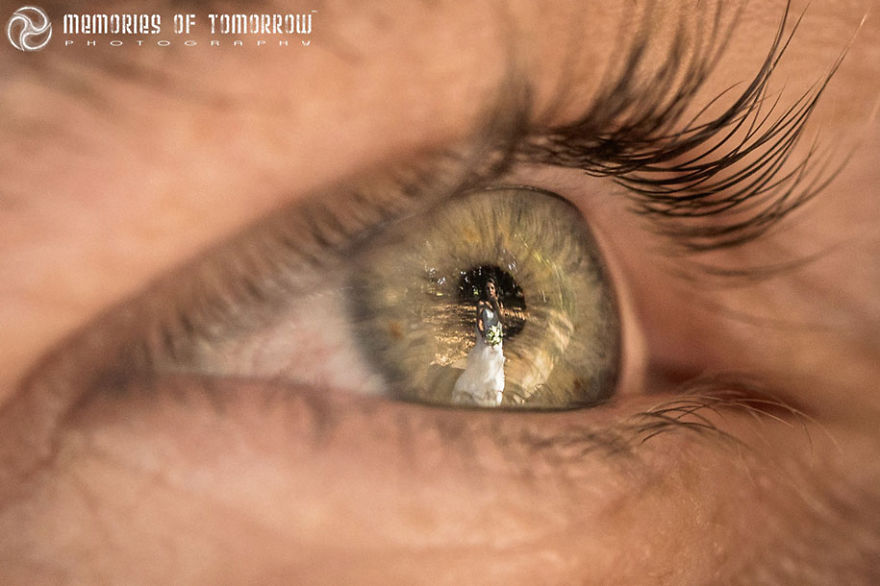 eye-reflection-wedding-photography-eyescapes-peter-adams-16