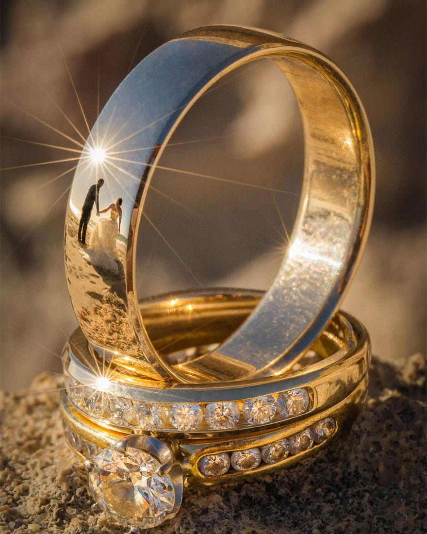 eye-reflection-wedding-photography-eyescapes-peter-adams-43