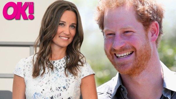 prince-harry-pippa-middleton-dating
