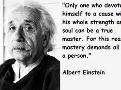 Albert-Einstein-Quotes-3-300×187