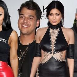 Blac-Chyna-Rob-Kardashian-Kylie-Jenner-and-Tyga-main