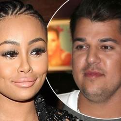 Blac-Chyna-and-Rob-Kardashian-main