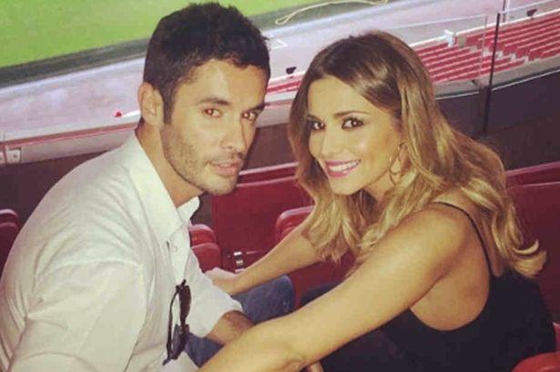 Cheryl-Cole-and-boyfriend-Jean-Bernard-Fernandez-Versini