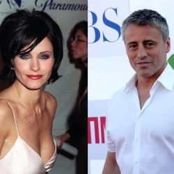Courtney-Cox-and-Matt-Leblanc-were-supposed-to-be-the-romantic-leads