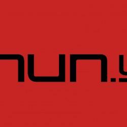 HUN-IS-AI-VECTOR