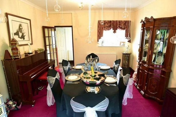 House-for-sale-in-Nunthorpe (2)