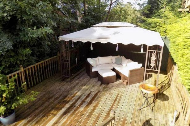 House-for-sale-in-Nunthorpe (9)