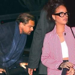 MAIN-Rihanna-and-Leonardo-Dicaprio-are-just-friends