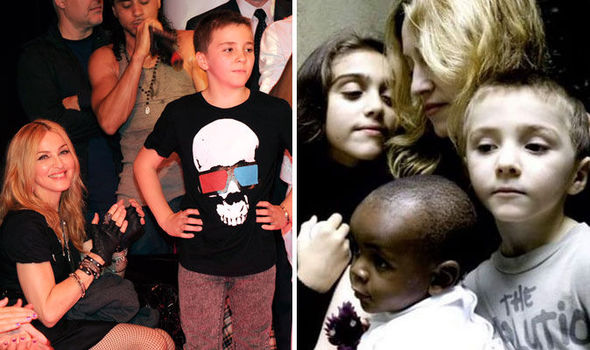 Madonna-has-posted-another-family-snap-in-the-middle-of-a-court-row-over-son-Rocco-631663