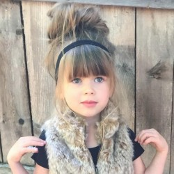 Meet-Annie-The-Little-Fashion-Icon-Who-is-Taking-Over-Instagram-10