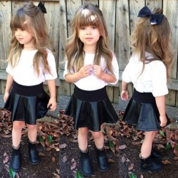 Meet-Annie-The-Little-Fashion-Icon-Who-is-Taking-Over-Instagram-11