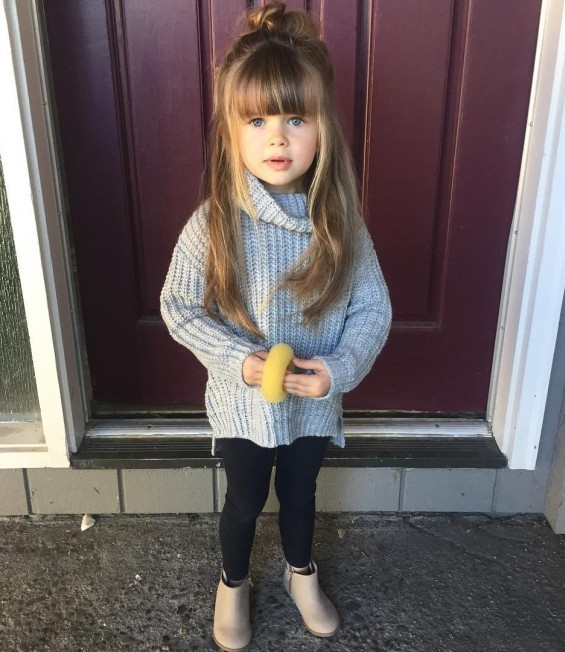 Meet-Annie-The-Little-Fashion-Icon-Who-is-Taking-Over-Instagram-12