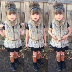 Meet-Annie-The-Little-Fashion-Icon-Who-is-Taking-Over-Instagram-2