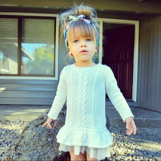 Meet-Annie-The-Little-Fashion-Icon-Who-is-Taking-Over-Instagram-4
