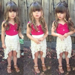 Meet-Annie-The-Little-Fashion-Icon-Who-is-Taking-Over-Instagram-5