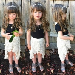 Meet-Annie-The-Little-Fashion-Icon-Who-is-Taking-Over-Instagram-6