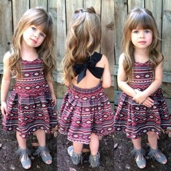 Meet-Annie-The-Little-Fashion-Icon-Who-is-Taking-Over-Instagram-8