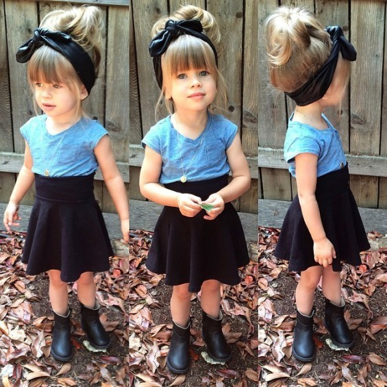 Meet-Annie-The-Little-Fashion-Icon-Who-is-Taking-Over-Instagram-9