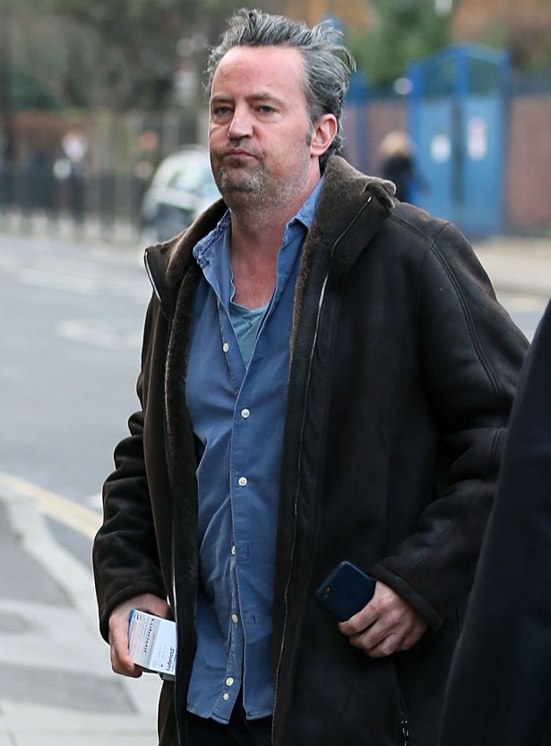 PAY-Matthew-Perry-is-spotted-visiting-an-eye-hospital-in-Central-London