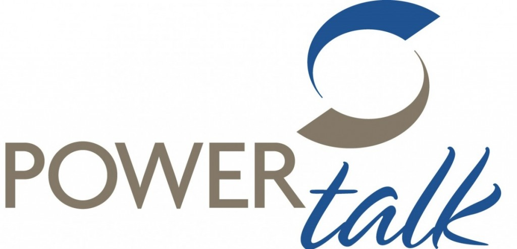 POWERtalk_Logo