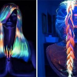 cj6td-glow-hair-1.jpg