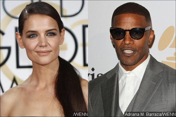 katie-holmes-reportedly-seeing-jamie-foxx-for-more-than-a-year