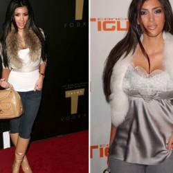 kim-kardashian-jeans