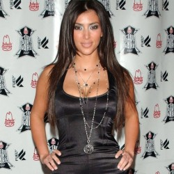 kim-kardashian-necklace