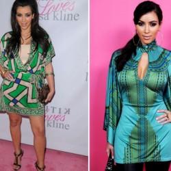 kim-kardashian-prints
