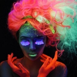kmy4f-glow-hair-2.jpg