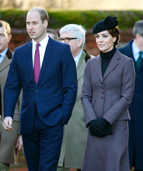 prince-william-today-160111-02_69359f4be79f3bbaeefcc30601908a48.today-inline-large (1)
