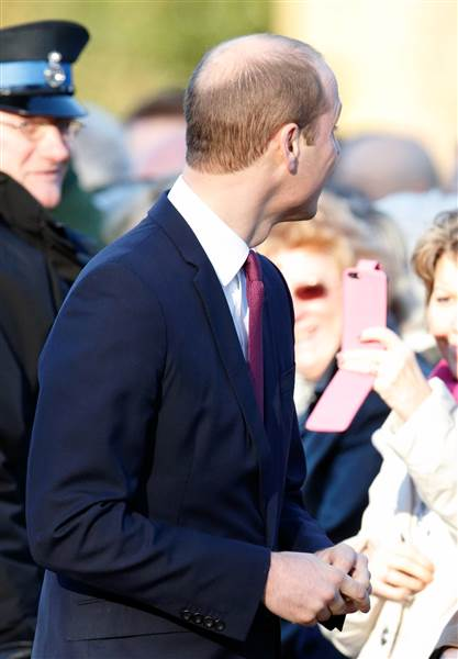 prince-william-today-160111-06_69359f4be79f3bbaeefcc30601908a48.today-inline-large