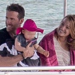 2F723A2A00000578-3363652-James_is_one_Ryan_Reynolds_revealed_his_daughter_s_birthday_on_W-m-37_1450335483628