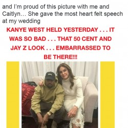 312C337000000578-3445723-Supportive_Kanye_West_took_to_Twitter_on_Saturday_to_defend_Cait-m-8_1455391936496