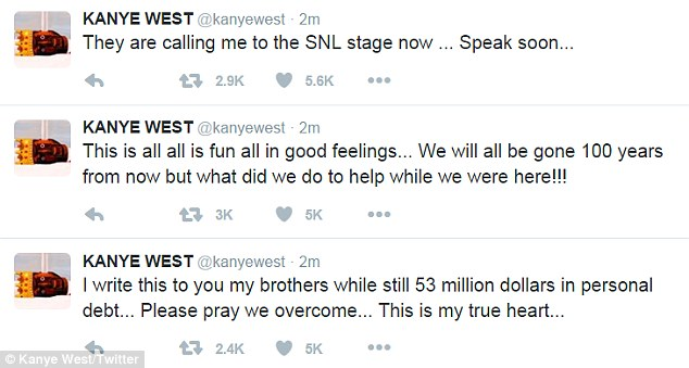 312F6BBC00000578-3446298-Lots_to_say_Kanye_West_continued_his_Twitter_ranting_on_Saturday-m-31_1455432686152