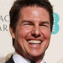 3136832400000578-3447892-Raising_questions_Tom_Cruise_s_appearance_at_Sunday_s_BAFTA_Film-m-42_1455544705138