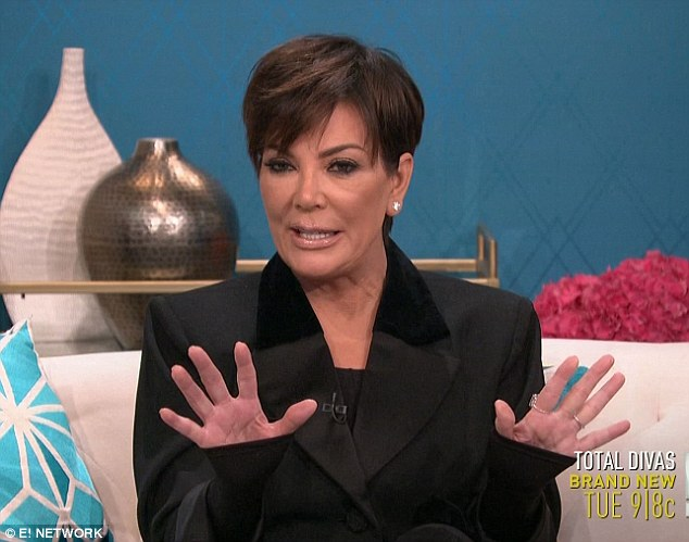 315BAE0200000578-0-Enough_is_enough_Kris_Jenner_is_alleged_to_be-a-12_1455873744518