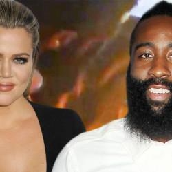 Khloe-Kardashian-and-James-Harden-main
