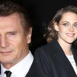 MAIN-Is-Liam-Neeson-dating-Kristen-Stewart
