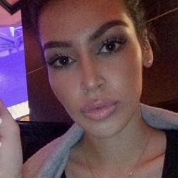 Sonia-Ali-a-beauty-blogger-based-in-Dubai (1)