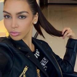 Sonia-Ali-a-beauty-blogger-based-in-Dubai