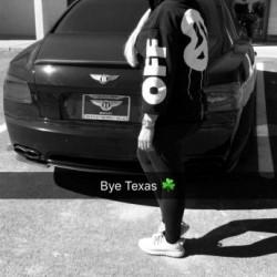 blac-chyna-dating-rob-kardashian-reality-star-drives-texas-pick-up-girlfriend-after-arrest