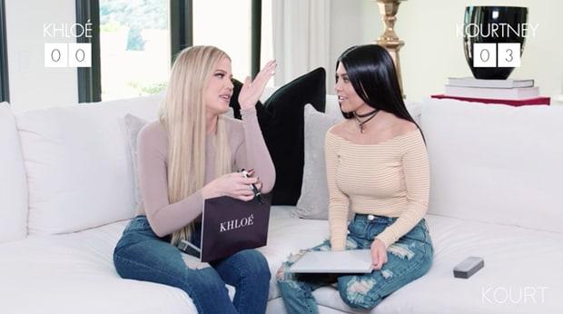 kardashian-know-thy-sister-2-e61e22d9-fae1-477c-af30-35cae3b35d85