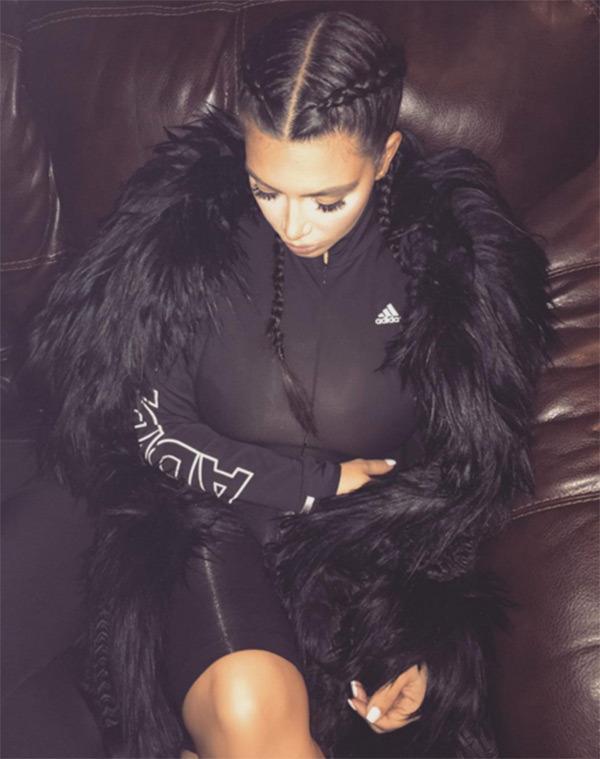 kim-kardashian-braids-post-pregnancy-ftr