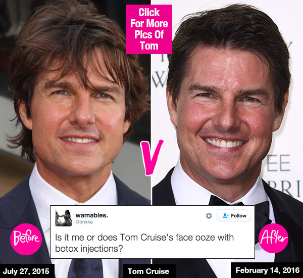 tom-cruise-fans-freak-out-over-different-face-baftas-lead