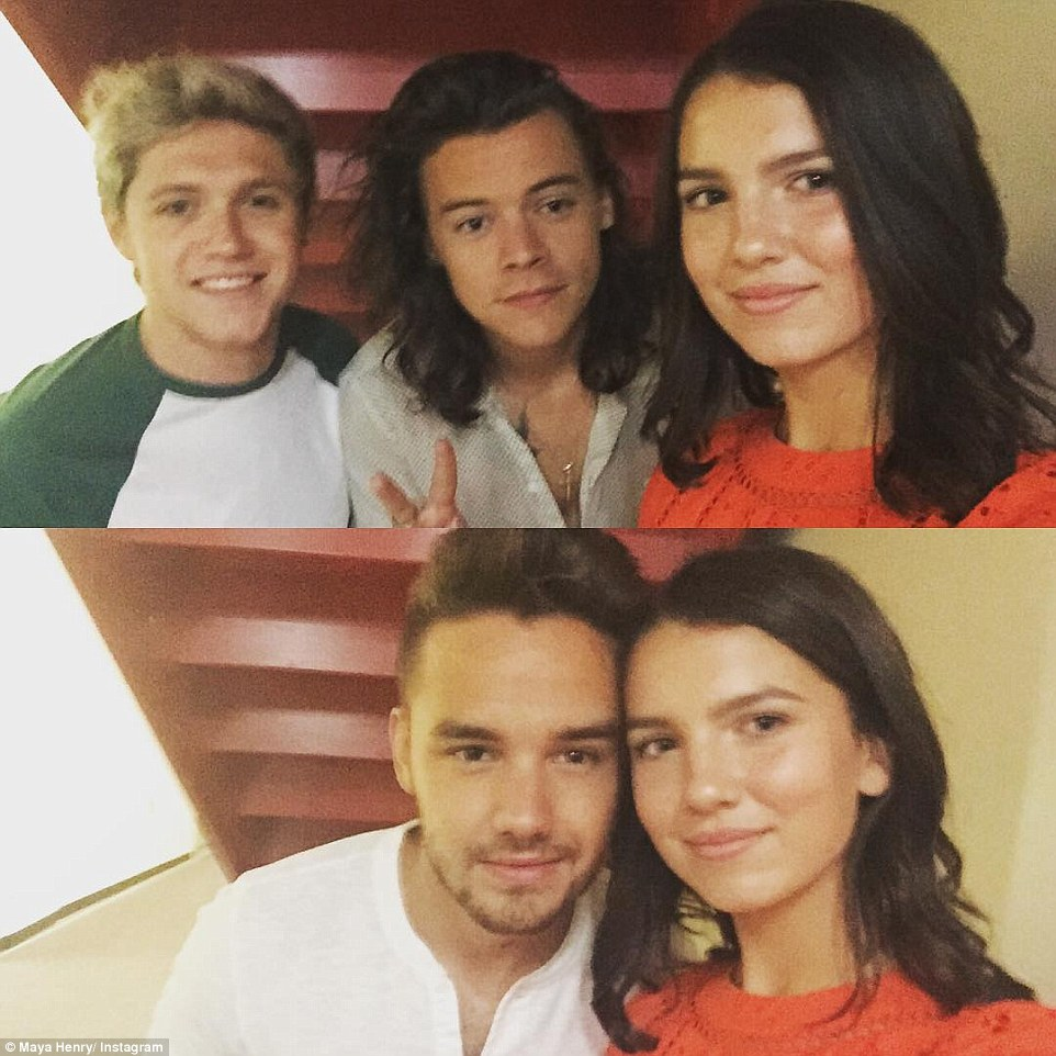 3208432100000578-3483958-Directioner_Maya_looks_at_home_with_One_Direction_one_of_a_numbe-a-23_1457538441072
